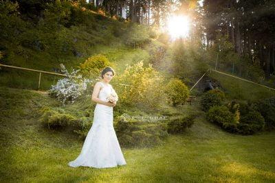 Nunti in aer liber Brasov