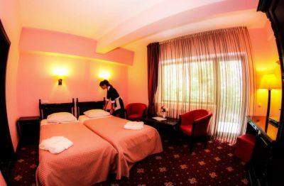 Cazare Hotel Brasov
