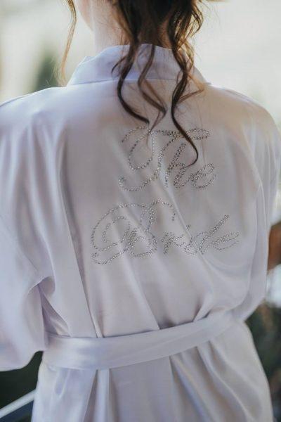 Restaurante nunti Brasov