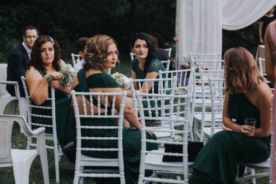 nunti in aer liber