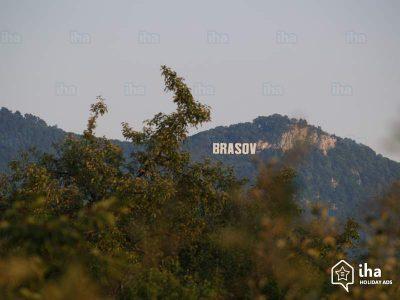 Booking Hotel Brasov