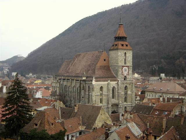 Brasov_The_Black_Church