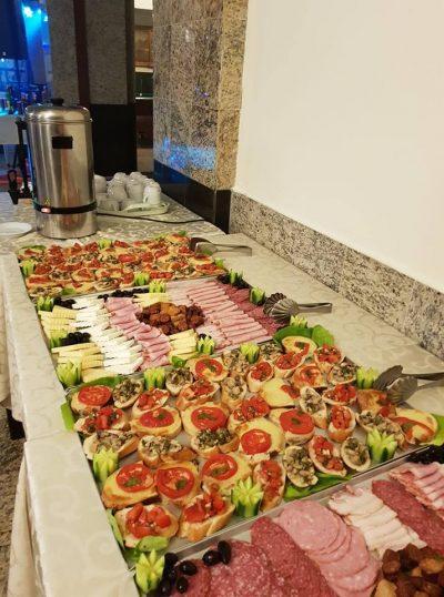 Oferta Grupuri Hotel Brasov