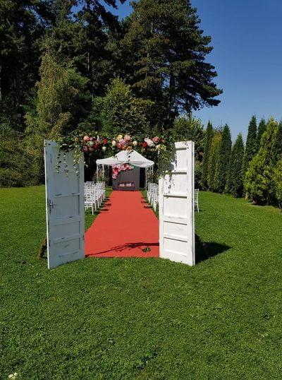 nunta Brasov